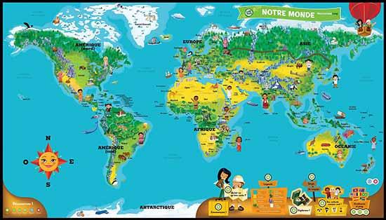 mappemonde-interactive-leapfrog