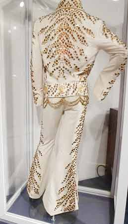 costume-Elvis-presley-Memphis