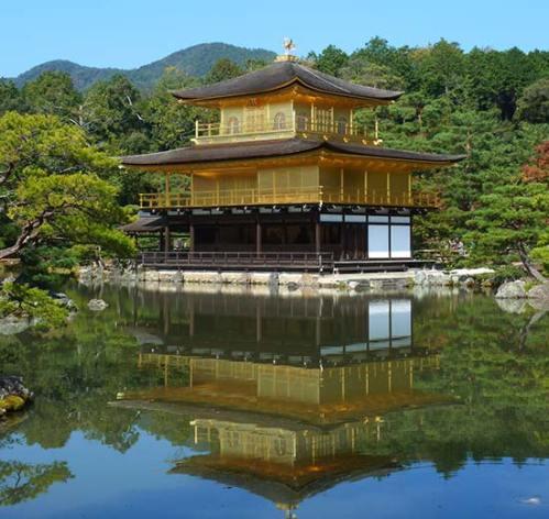 temple-japonais