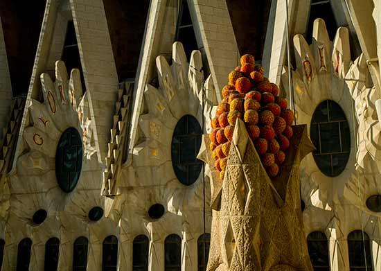 pinacle-sagrada-familia-barcelone