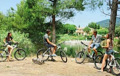 ado-vélo