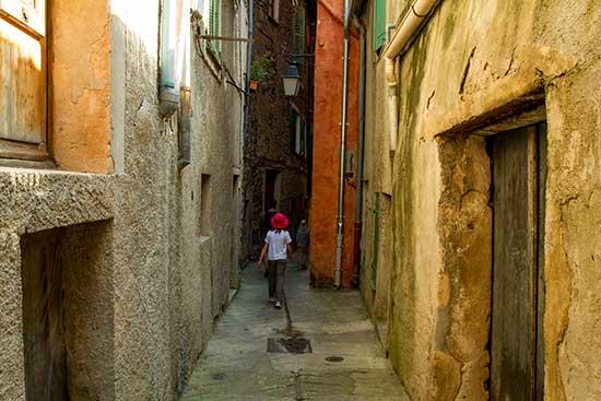 ruelle-village--sospel-arrière-pays-nicois