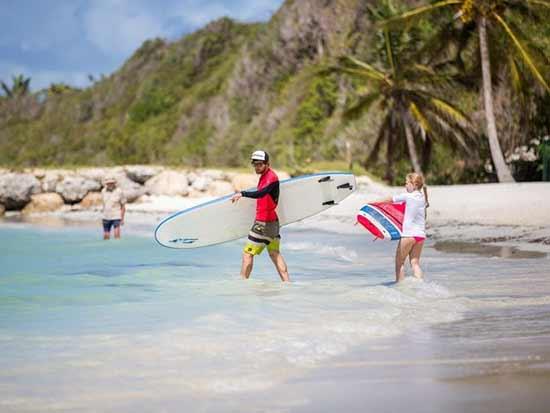 surf-enfant