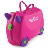 valise-enfant-Trunki-rose