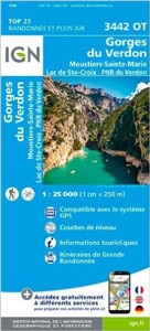 Carte-Gorge-du-Verdon-Moustier