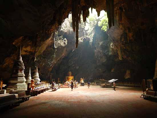 tham-khao-luang-cave-thailande grotte