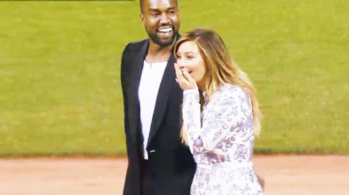 The most romantic celebrity proposals and engagement announcements, ever