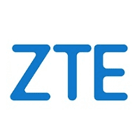 they zte telecom india pvt ltd jobs will gladly
