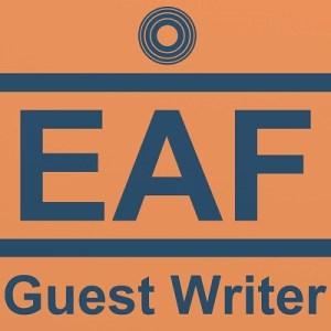 EAF Guest Writer Logo_Small (07-09-15)