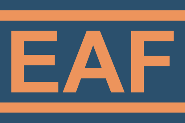 EAF site icon (700px)