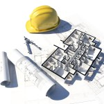 Engineering Design Resources