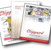 clippard001-430x213