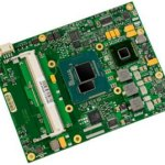 Roving Reporter: Industrial-Strength Small Form Factor Boards