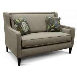 Small Crop Of England Furniture Reviews