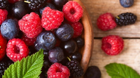 10 Fat Burning Foods To Include In Your Diet - Enhancements Cosmetic Surgery 6