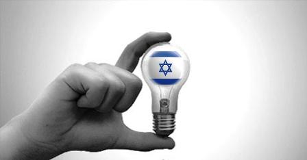 Una de cada cuatro innovaciones en las ciencias de la vida tiene raíces israelíes