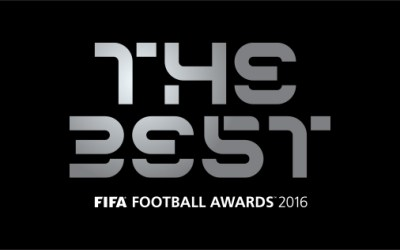 Nominees for The Best FIFA Football Awards revealed