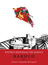 etichetta BAROLO 2015.indd