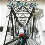57 carrera de motos de la bañera