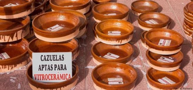RV Foto2_Benavente_FeriaAgricola_19082016_800x374