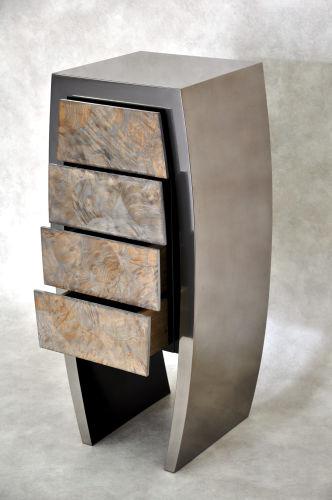 salon ob art au corum montpellier en revenant de l 39 expo. Black Bedroom Furniture Sets. Home Design Ideas