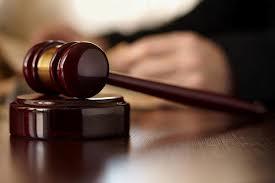 Como ser perito judicial