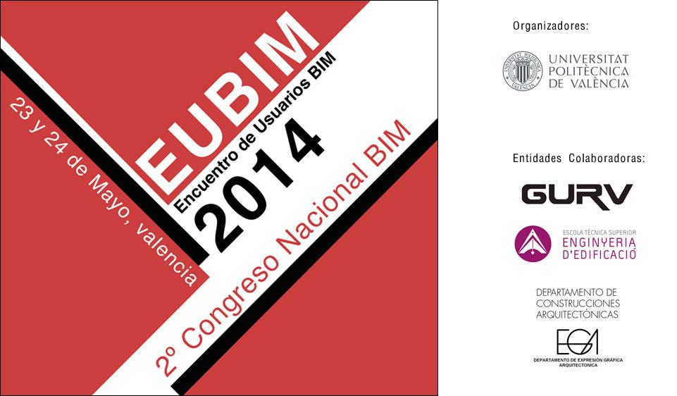 Congreso EUBIM