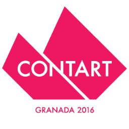 Contart 2016   Congraso de la Arquitectura Técnica