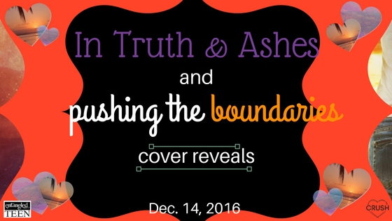 in-truth-ashes-and-pushing-the-boundaries-cover-reveals
