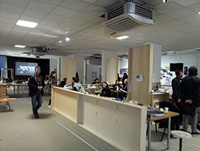 1415 Open Day01for web