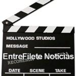 Películas recomendadas para ver VI