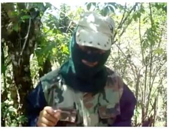 Historias del día: Supuesto nuevo grupo armado en Huehue, Caso La Línea, Accidente bus Tacaná