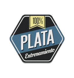 entrenamiento_plata