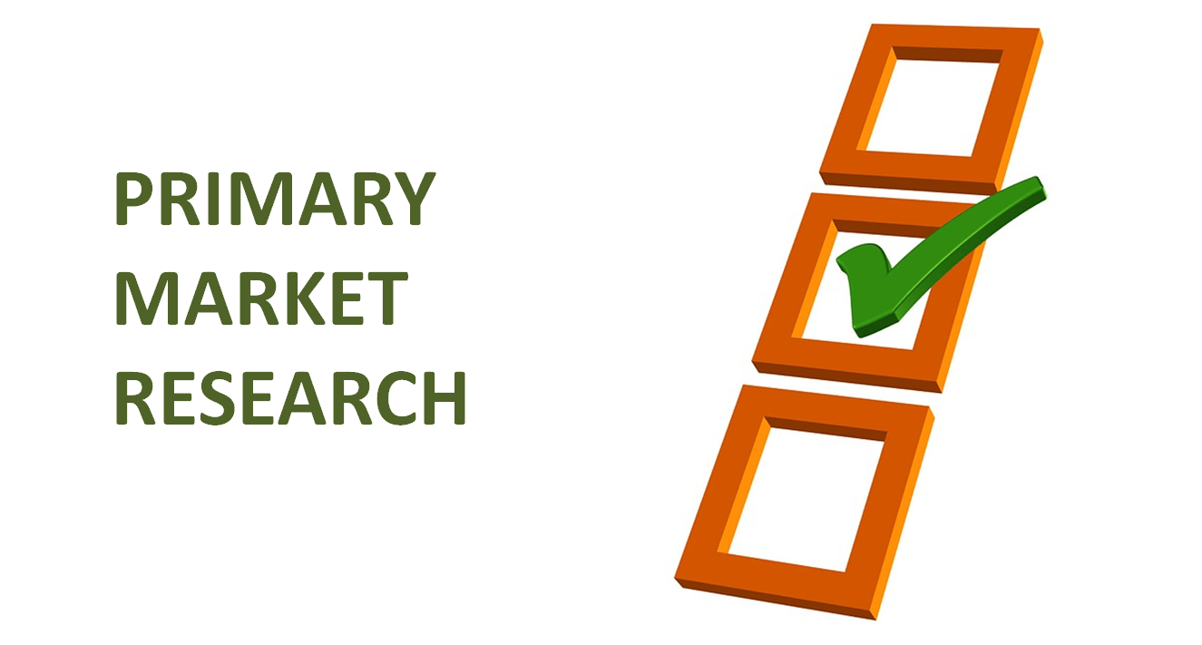 benefits of primary research Revise the different methods of market research for national 5 business  management  field research/primary research  advantages, disadvantages .