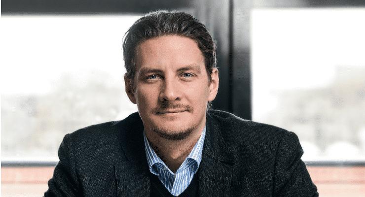 Christian Sauer_CEO Webtrekk(1)
