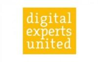 digital-experts-united