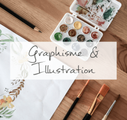 graphisme-illustration