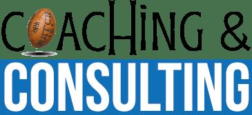 Logo Bruno Ricaud - Entreprise coaching and consulting