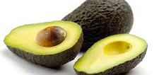 Aguacate 2