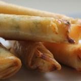 rollitos-queso3