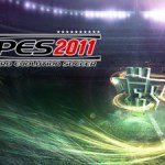 Demos de FIFA 11 e Pro Evolution Soccer 2011 j esto disponveis para download