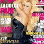 playboy-pamela-anderson-fotos-download