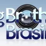 big-brother-brasil