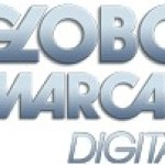 Globo Marcas Digital: download de sries e programas da Globo