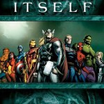 fear-itself-marvel