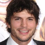 Ashton Kutcher pode entrar para o elenco de Two and a Half Men