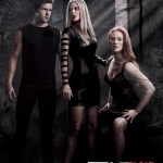 True Blood: trailer e primeiros pôsteres da quarta temporada