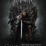 Game of Thrones: terceira temporada é confirmada para 2013