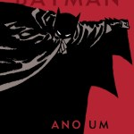 batman-ano-um