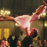 dirty-dancing-ritmo-quente